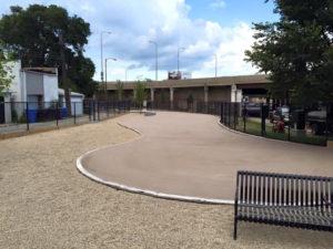 logan-dog-park